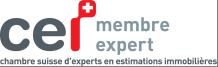 cei-Membre_Expert